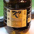 Fuentebuena Extra Virgin Olive Oil