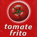 Orlando Tomato Sauce